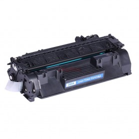 HP 19A Toner Compativel CF219A