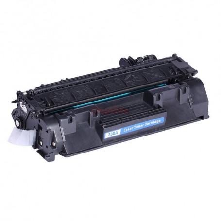 HP 19A Toner Compativel CF219A