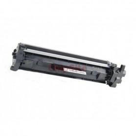 HP 32A Tambor de Imagem CF232A Toner Compativel