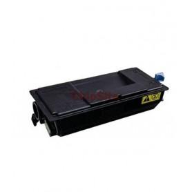 Kyocera KM1525/KM1530/KM2030 Black Toner Compativel 37028000/1T02AV0NL0