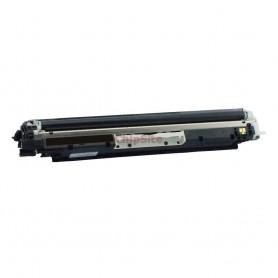 HP 130A Black CF350A Toner Compativel