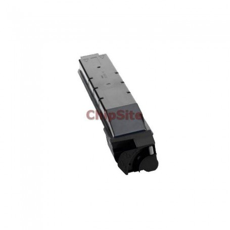 Kyocera TK5140 Black Toner Compativel 1T02NR0NL0