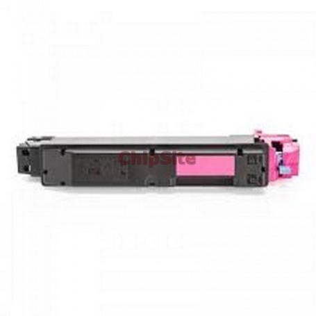 Kyocera TK5140 Cyan  Toner Compativel 1T02NRCNL0