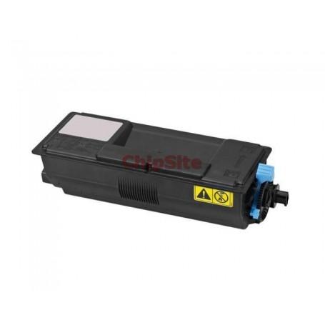 Kyocera TK5140 Magenta  Toner Compativel 1T02NRBNL0