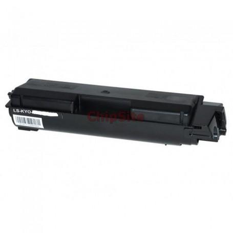 Kyocera TK5150 Yellow Toner Compativel 1T02NSANL0