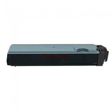 Kyocera TK520 Black Toner Compativel 1T02HJ0EU0