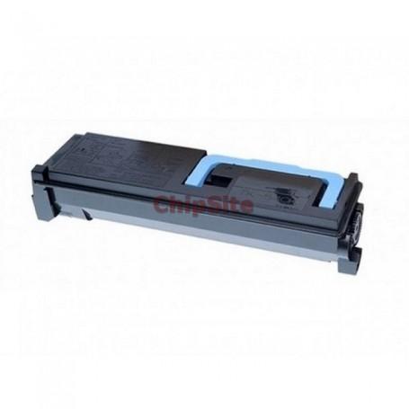 Kyocera TK540 Black Toner Compativel 1T02HL0EU0