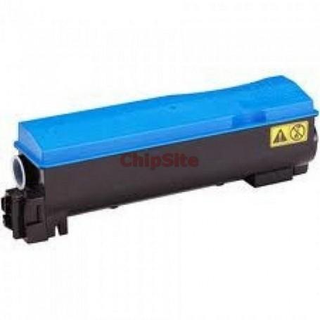 Kyocera TK540 Cyan  Toner Compativel 1T02HLCEU0