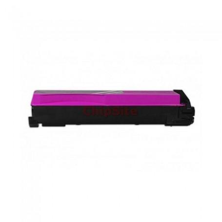 Kyocera TK540 Magenta   Toner Compativel 1T02HLBEU0