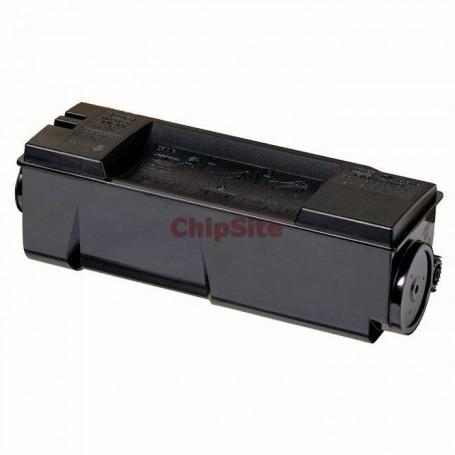 Kyocera TK55 Black  Toner Compativel 370QC0KX
