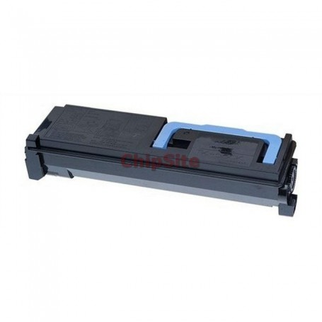 Kyocera TK550 Black Toner Compativel  1T02HM0EU0
