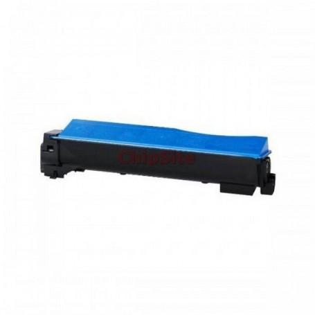 Kyocera TK550 Cyan Toner Compativel 1T02HMCEU0