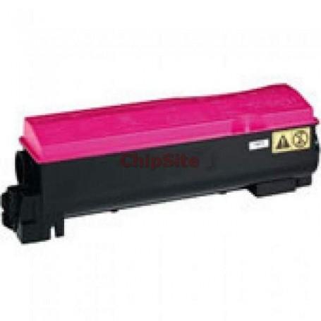 Kyocera TK550 Magenta  Toner Compativel 1T02HMBEU0