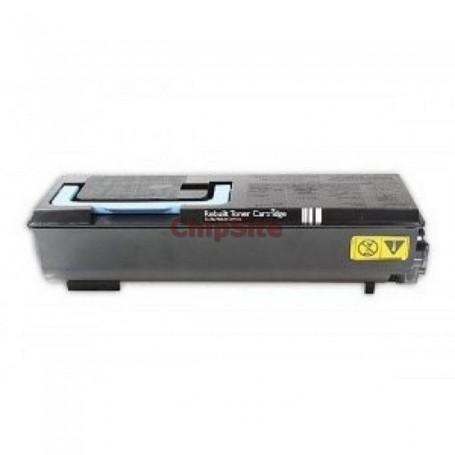 Kyocera TK560 Black  Toner Compativel 1T02HN0EU0