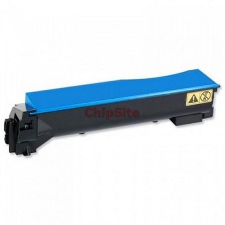 Kyocera TK560 Cyan  Toner Compativel 1T02HNCEU0