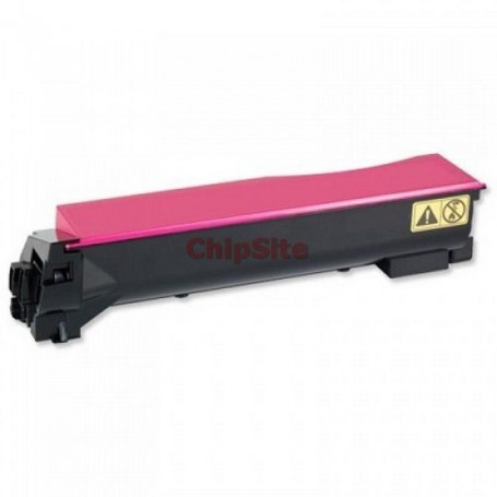 Kyocera TK560 Magenta   Toner Compativel 1T02HNBEU0