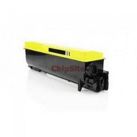 Kyocera TK560 Yellow   Toner Compativel 1T02HNAEU0