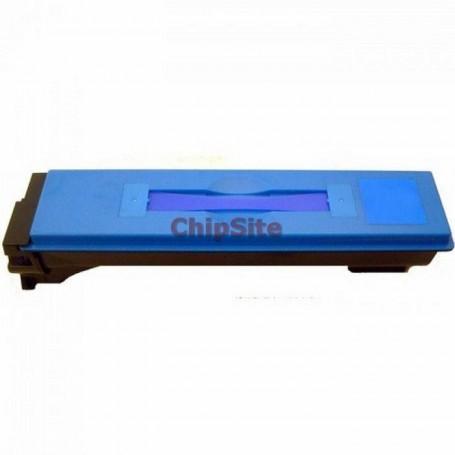 Kyocera TK570 Cyan  Toner Compativel 1T02HGCEU0