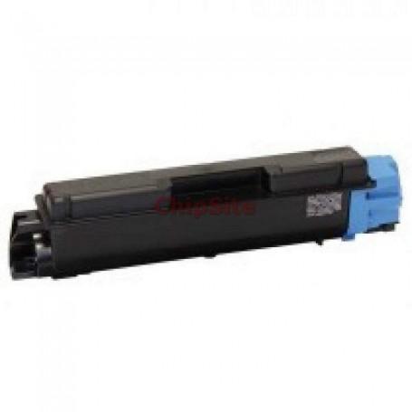 Kyocera TK580 Magenta Toner Compativel  1T02KTBNL0