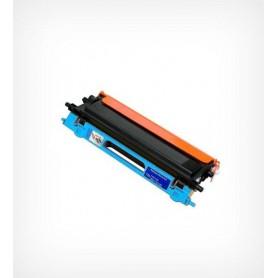 Kyocera Cyan Toner Compativel  TK810 / TK811