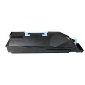 Kyocera  1T02KA0NL0 Black Toner Compatível TK880