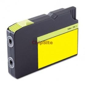 Lexmark  200XL Yellow  14L0200 (PACK 2 UNIDADES) Tinteiro Compativel