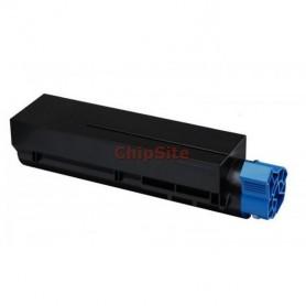 OKI 43979002 Black B410 / B420 / B430 / B440 / MB460 / MB470 / MB480 Drum Compativel