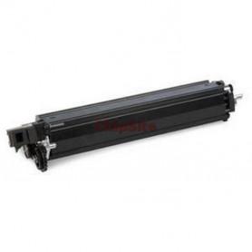Lexmark CX310/CX410/CX510 Black 80C2SK0 802SK Toner Compativel