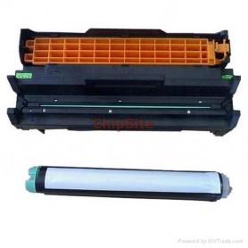 OKI C5600/ C5700/ C5800/ C5900/ C5500/ C5650/ C5750/ C5850/ C5950/ MC560/ C610/ ES5460/ ES2232/ ES2632 Magenta Drum Compativel