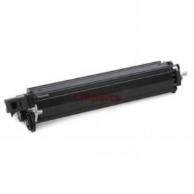 Lexmark CX410/CX510 Black 80C2HK0/802HK Toner Compativel
