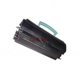 Lexmark E350/E352 Black E352H11E Toner Compativel