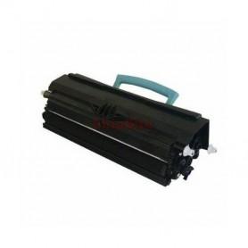 Lexmark E450 Black E450H11E Toner Compativel