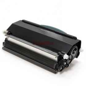 Lexmark X264/X364 Black X264H11G Toner Compativel