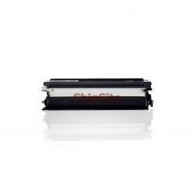 Lexmark X340/X342 Black X340H11G Toner Compativel