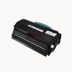 Lexmark X463/X466 Black X463H11G Toner Compativel
