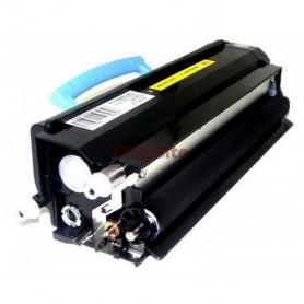 Lexmark 12A8302 black E230 X340 Drum Compativel