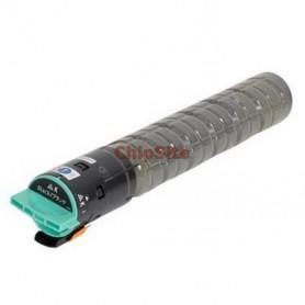 Ricoh Aficio 841196 Black Tinteiro Compatível MP-C2030 / MP-C2050