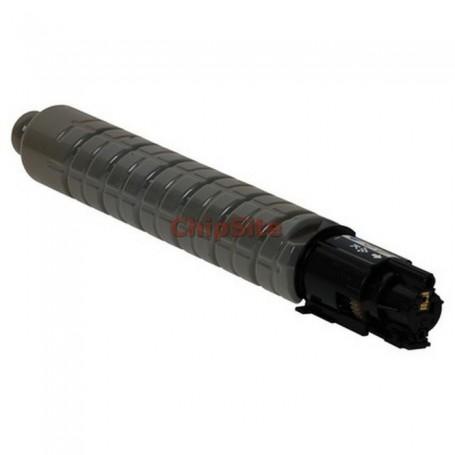 Ricoh Aficio 842079 / 841618 / MPC305E Yellow Toner Compatível MP-C305 / MP-C305SPF