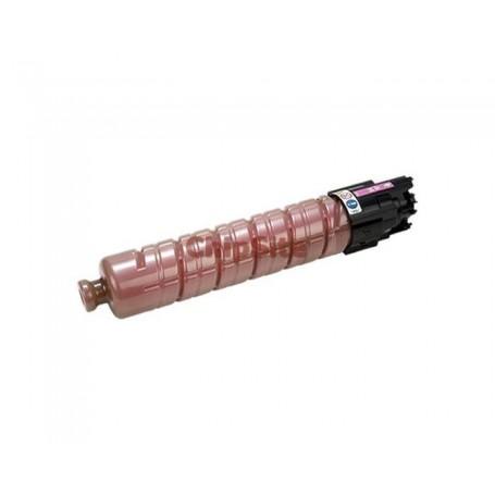 Ricoh Aficio 842081 / 841596 / MPC305E Cyan Toner Compatível MP-C305 / MP-C305SPF