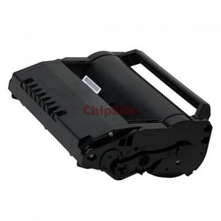 Ricoh 406685 Black Tinteiro Compatível SP5200/SP5210
