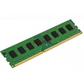 Kingston 8GB DDR3 1600MHz  CL11
