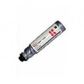 Ricoh 885266 Black Toner Compativel 2220D