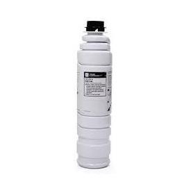 Ricoh 888182 Black Toner Compativel 3210D