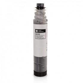 Ricoh 841347 Black Toner Compativel 4500D