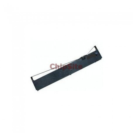 EPSON DFX9000 Black Cinta Matricial COMPATÍVEL C13S015384 Fita Compativel
