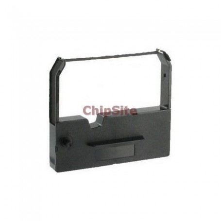 EPSON ERC03 Black C43S015350 Fita Compativel