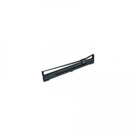 EPSON FX2190/LQ2090 Black Cinta Matricial compativel C13S015327