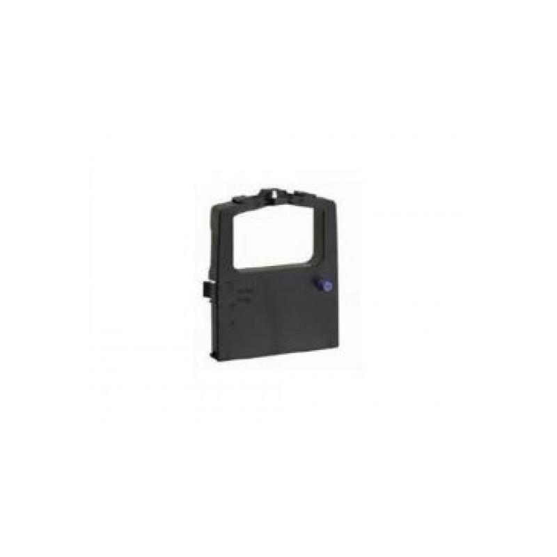 OKI ML5520/ML5521/ML5590/ML5591 Black Cinta Matricial Compativel 01126301