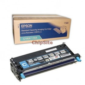 Epson 1164 Cyan C13S051164