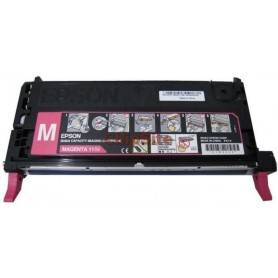 Epson 1163 Magenta C13S051163